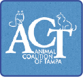 Example Form: Animal Coalition of Tampa