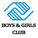boys-girls-club
