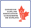 Example Form: Canadian Curling Association