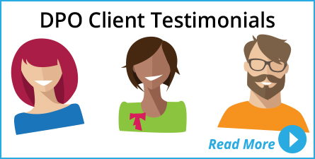client-testimony-button