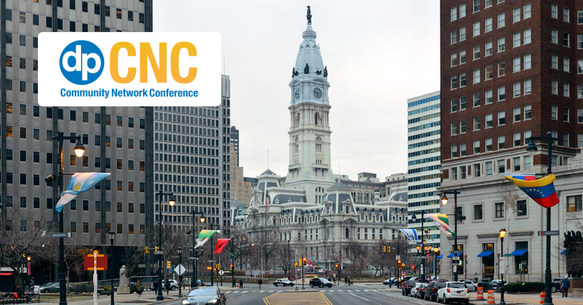 CNC Center City Philadelphia