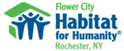 Habitat for Humanity Online Fundraising/></p></div><p><img src=