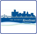 Example Form: The Detroit Riverfront Conservancy