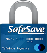 safesave-logo1