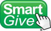 SmartGive Donations Logo