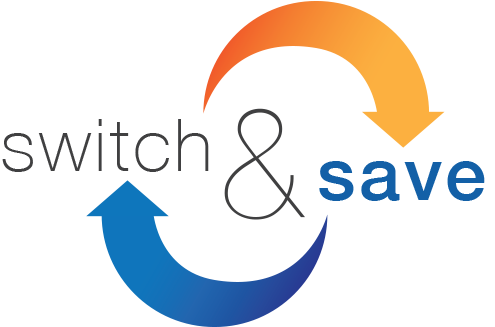 Switch to DonorPerfect and Save