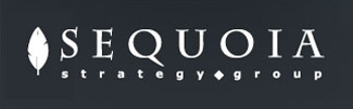 The Sequoia Strategy Group Logo