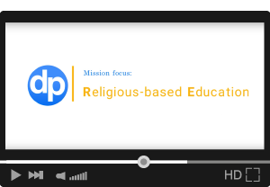 Religious Fundraising Software